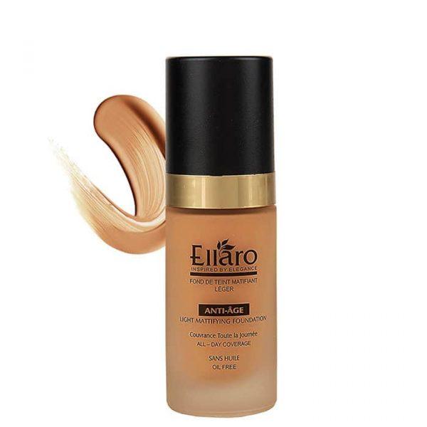 Ellaro-3700540100051
