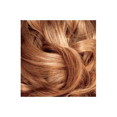 رنگ مو اسکالیم شماره 7.9 رنگ بلوند شکلاتی متوسط حجم 100 میلی لیتر