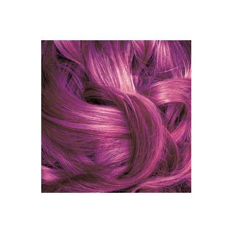 رنگ مو اسکالیم شماره 7.20 رنگ بلوند بادمجانی متوسط حجم 100 میلی لیتر