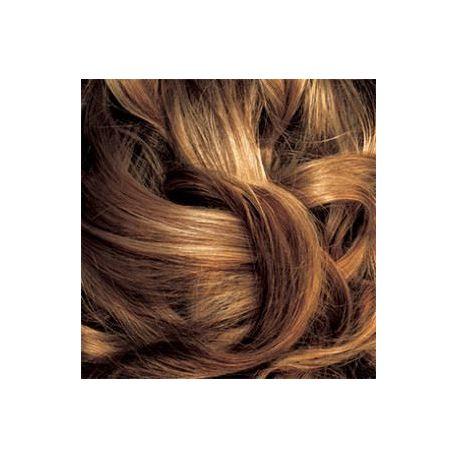رنگ مو اسکالیم شماره 5.57 رنگ قهوه ای دارچینی متوسط حجم 100 میلی لیتر