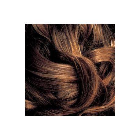 رنگ مو اسکالیم شماره 3 رنگ قهوه ای تیره حجم 100 میلی لیتر