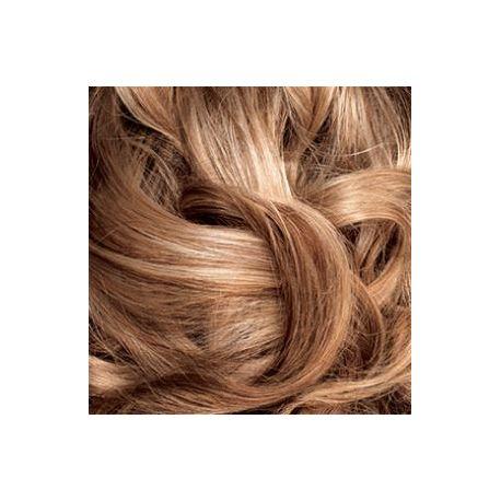 رنگ مو اسکالیم شماره 6 رنگ بلوند تیره حجم 100 میلی لیتر