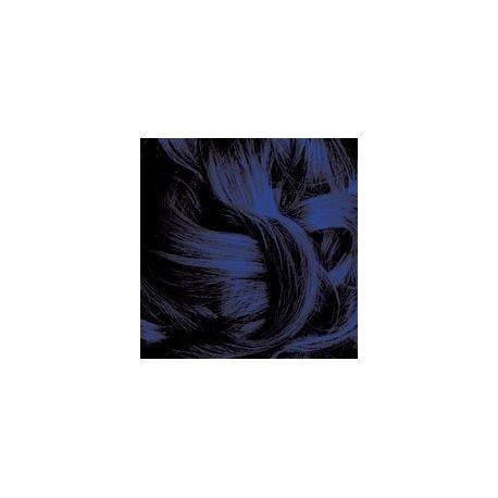 رنگ مو اسکالیم شماره 1.10 رنگ مشکی پر کلاغی حجم 100 میلی لیتر