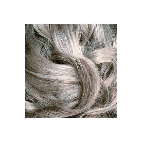 رنگ مو اسکالیم شماره 8.1 رنگ بلوند دودی روشن حجم 100 میلی لیتر