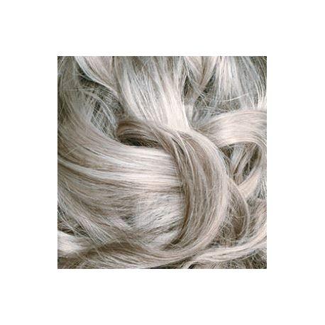 رنگ مو اسکالیم شماره 9.1 رنگ بلوند دودی خیلی روشن حجم 100 میلی لیتر