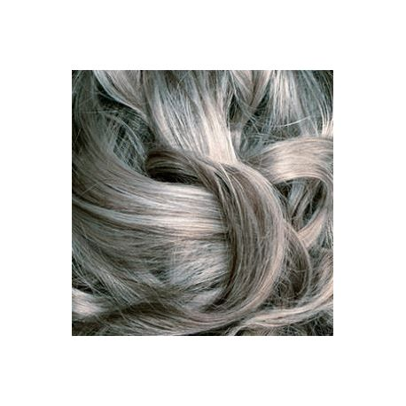 رنگ مو اسکالیم شماره 8.2 رنگ بلوند دودی مهتابی روشن حجم 100 میلی لیتر