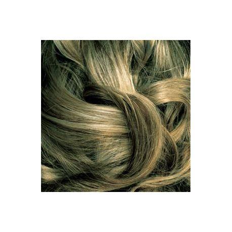 رنگ مو اسکالیم شماره 6.8 رنگ بلوند زیتونی تیره حجم 100 میلی لیتر