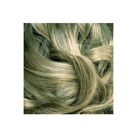 رنگ مو اسکالیم شماره 7.8 رنگ بلوند زیتونی متوسط حجم 100 میلی لیتر