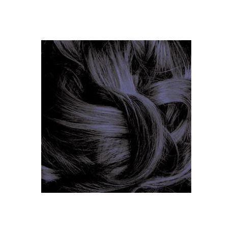 رنگ مو اسکالیم شماره 1 رنگ مشکی حجم 100 میلی لیتر