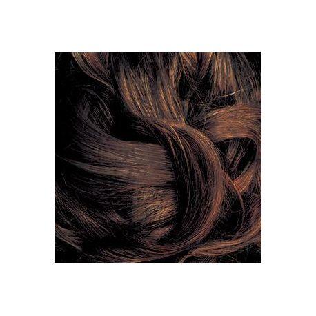 رنگ مو اسکالیم شماره 2 رنگ قهوه ای سوخته حجم 100 میلی لیتر