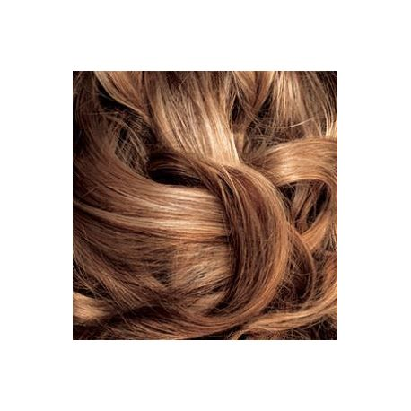 رنگ مو اسکالیم شماره 5 رنگ قهوه ای روشن حجم 100 میلی لیتر