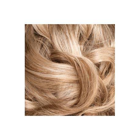 رنگ مو اسکالیم شماره 8 رنگ بلوند روشن حجم 100 میلی لیتر