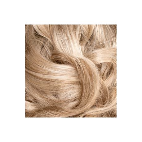 رنگ مو اسکالیم شماره 9 رنگ بلوند خیلی روشن حجم 100 میلی لیتر