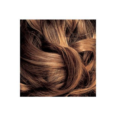 رنگ مو اسکالیم شماره 5.0 رنگ قهوه ای روشن (با پوشش بالا) حجم 100 میلی لیتر