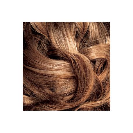 رنگ مو اسکالیم شماره 6.0 رنگ بلوند تیره حجم 100 میلی لیتر