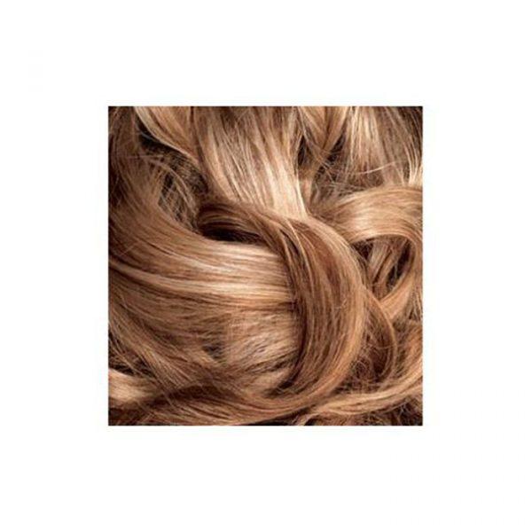 رنگ مو اسکالیم شماره 7.0 رنگ بلوند متوسط (با پوشش بالا) حجم 100 میلی لیتر
