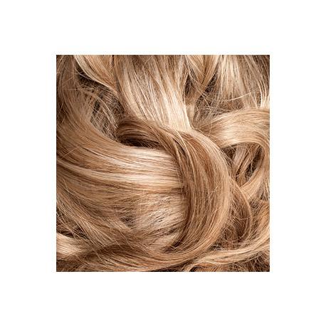 رنگ مو اسکالیم شماره 8.0 رنگ بلوند روشن حجم 100 میلی لیتر