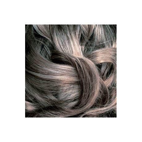 رنگ مو اسکالیم شماره 5.1 رنگ قهوه ای دودی روشن حجم 100 میلی لیتر