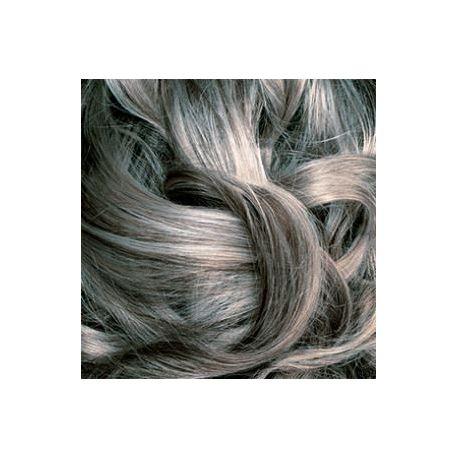 رنگ مو اسکالیم شماره 7.2 رنگ بلوند دودی مهتابی متوسط حجم 100 میلی لیتر