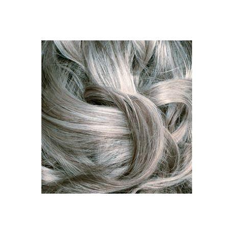 رنگ مو اسکالیم شماره 9.2 رنگ بلوند دودی مهتابی خیلی روشن حجم 100 میلی لیتر