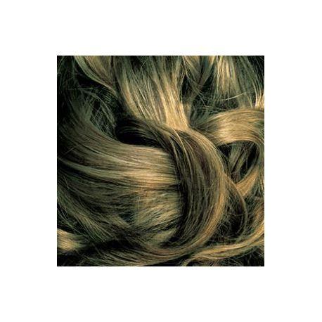 رنگ مو اسکالیم شماره 4.8 رنگ قهوه ای زیتونی متوسط حجم 100 میلی لیتر