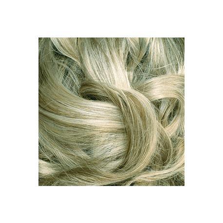 رنگ مو اسکالیم شماره 9.8 رنگ بلوند زیتونی خیلی روشن حجم 100 میلی لیتر