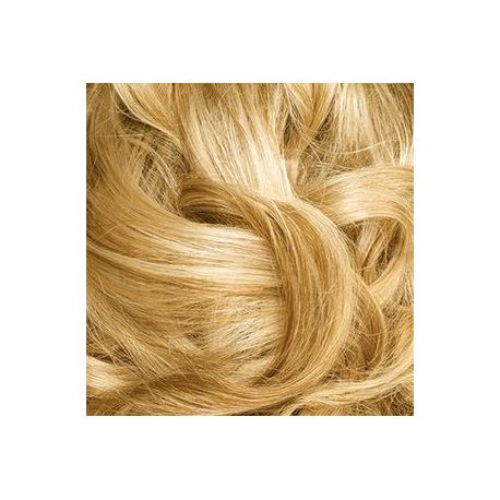 رنگ مو اسکالیم شماره 9.3 رنگ بلوند طلایی خیلی روشن حجم 100 میلی لیتر