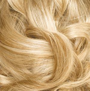 رنگ مو اسکالیم شماره 9.32 رنگ بلوند بژ گرم خیلی روشن حجم 100 میلی لیتر