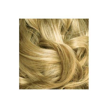 رنگ مو اسکالیم شماره 8.31 رنگ بلوند ماسه ای روشن حجم 100 میلی لیتر