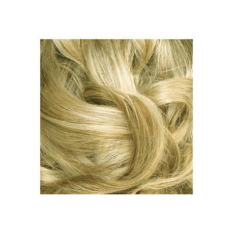 رنگ مو اسکالیم شماره 9.31 رنگ بلوند ماسه ای خیلی روشن حجم 100 میلی لیتر