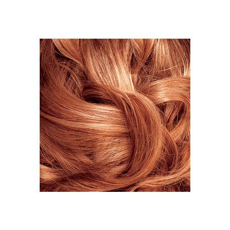 رنگ مو اسکالیم شماره 7.42 رنگ بلوند فندوقی متوسط حجم 100 میلی لیتر