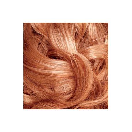 رنگ مو اسکالیم شماره 8.42 رنگ بلوند فندوقی روشن حجم 100 میلی لیتر