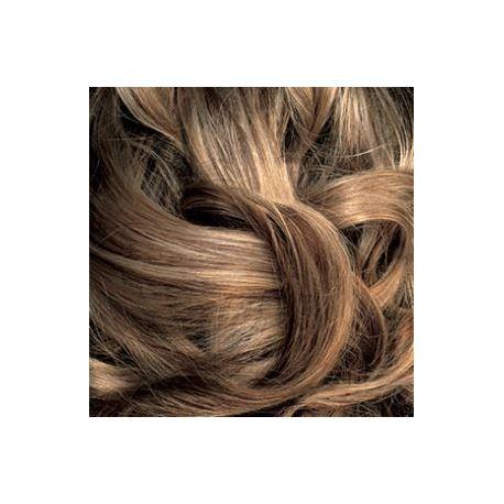 رنگ مو اسکالیم شماره 6.78 رنگ بلوند مرجانی تیره حجم 100 میلی لیتر