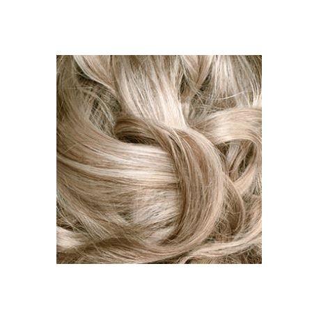 رنگ مو اسکالیم شماره 9.21 رنگ بلوند مرواریدی خیلی روشن حجم 100 میلی لیتر
