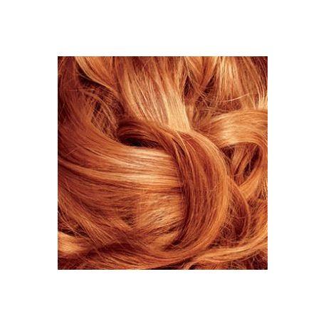 رنگ مو اسکالیم شماره 7.4 رنگ بلوند مسی متوسط حجم 100 میلی لیتر