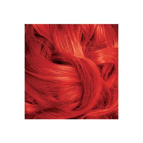 رنگ مو اسکالیم شماره 66 رنگ قرمز آتشین حجم 100 میلی لیتر