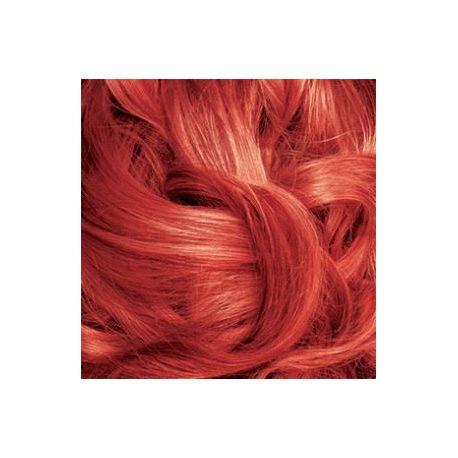 رنگ مو اسکالیم شماره 7.66 رنگ بلوند شرابی قرمز متوسط حجم 100 میلی لیتر