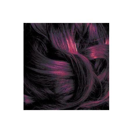 رنگ مو اسکالیم شماره 3.20 رنگ قهوه ای بادمجانی تیره حجم 100 میلی لیتر