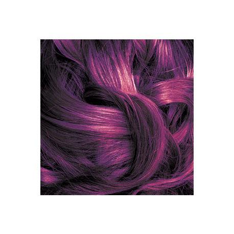 رنگ مو اسکالیم شماره 5.20 رنگ قهوه ای بادمجانی روشن حجم 100 میلی لیتر