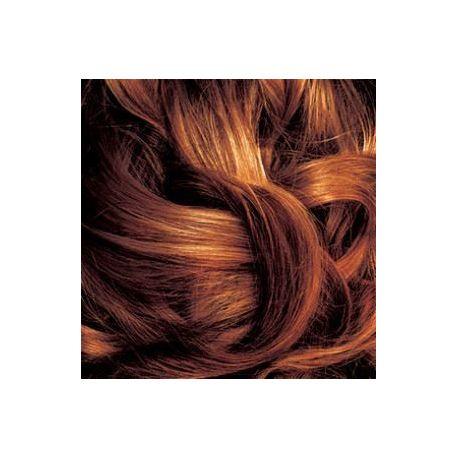 رنگ مو اسکالیم شماره 4.42 رنگ قهوه ای فندقی متوسط حجم 100 میلی لیتر