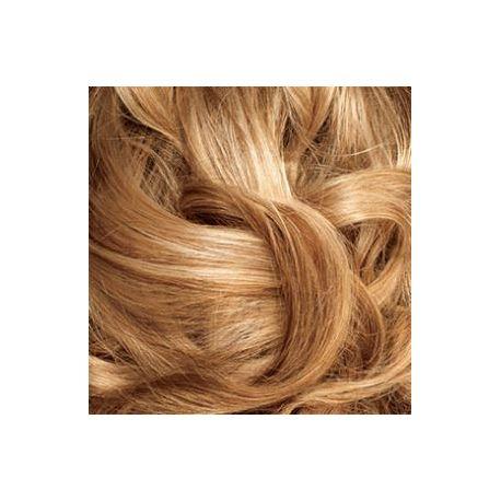 رنگ مو اسکالیم شماره 7.19 رنگ بلوند نسکافه ای متوسط حجم 100 میلی لیتر