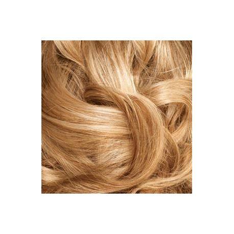 رنگ مو اسکالیم شماره 8.19 رنگ بلوند نسکافه ای روشن حجم 100 میلی لیتر