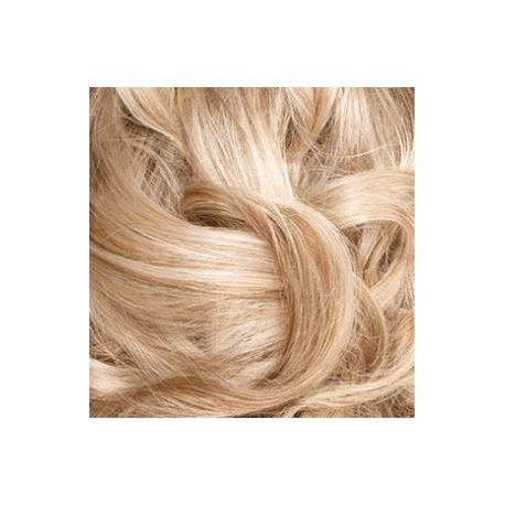 رنگ مو اسکالیم شماره 90.32 رنگ هایلایت بژ حجم 100 میلی لیتر