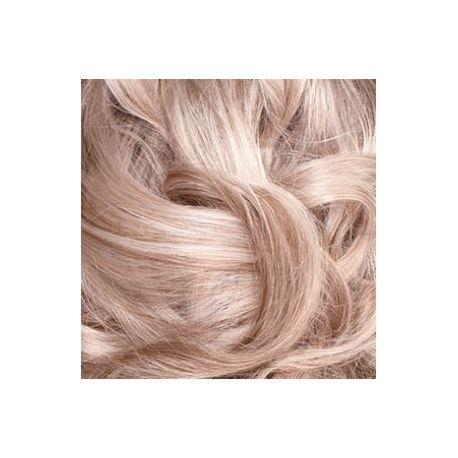 رنگ مو اسکالیم شماره 90.02 رنگ هایلایت مرواریدی حجم 100 میلی لیتر