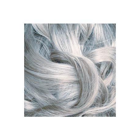 رنگ مو اسکالیم شماره 11.71 رنگ بلوند پلاتینه نقره ای گرانیتی روشن حجم 100 میلی لیتر