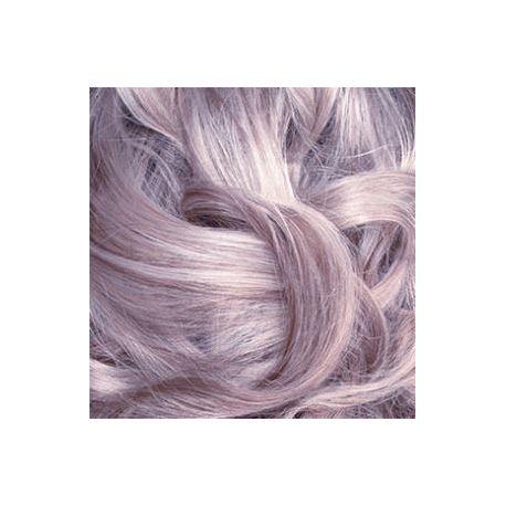 رنگ مو اسکالیم شماره 11.22 رنگ بلوند پلاتینه یاسی روشن حجم 100 میلی لیتر