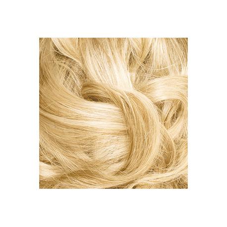 رنگ مو اسکالیم شماره 12.00 رنگ بلوند پلاتینه هالوژنی بسیار روشن حجم 100 میلی لیتر
