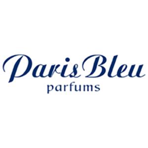 پاریس بلو