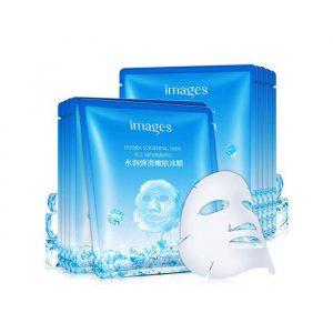 ماسک یخی نقابی ایمیجز 25 گرم
