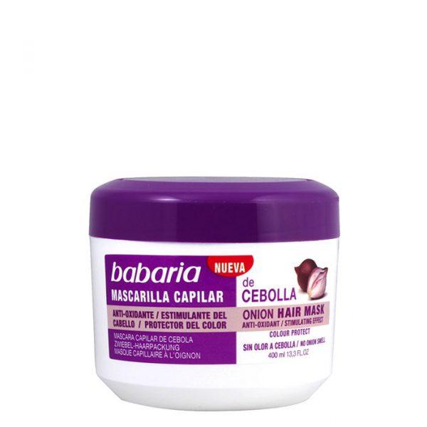 Babaria-8410412020992
